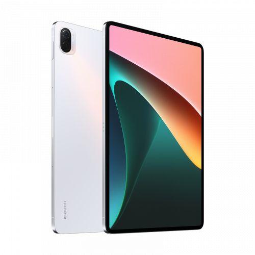 Xiaomi Pad 5 6/128GB Pearl White