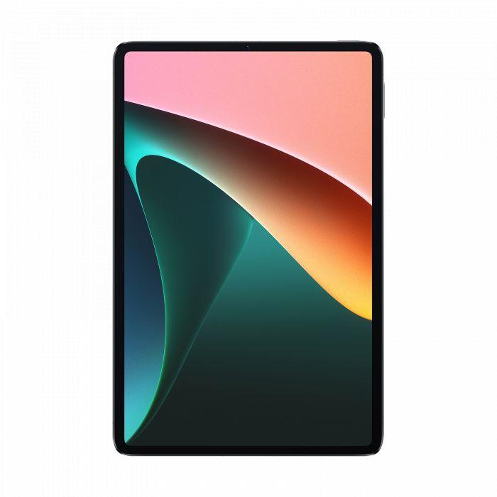 Xiaomi Pad 5 6/128GB Cosmic Grey