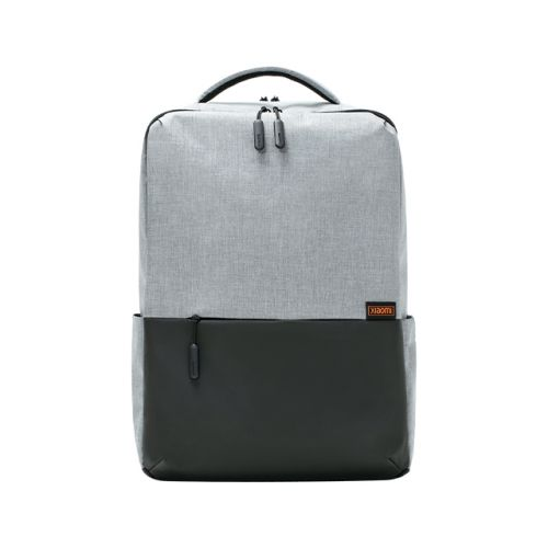 Mi Business Casual Backpack Light Grey