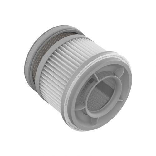 Mi Handheld Vacuum Cleaner G10/G9 HEPA Filter