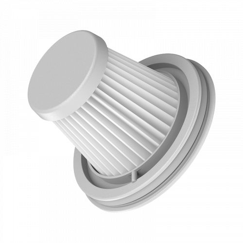 Mi Vacuum Cleaner mini HEPA Filter (2-pack)